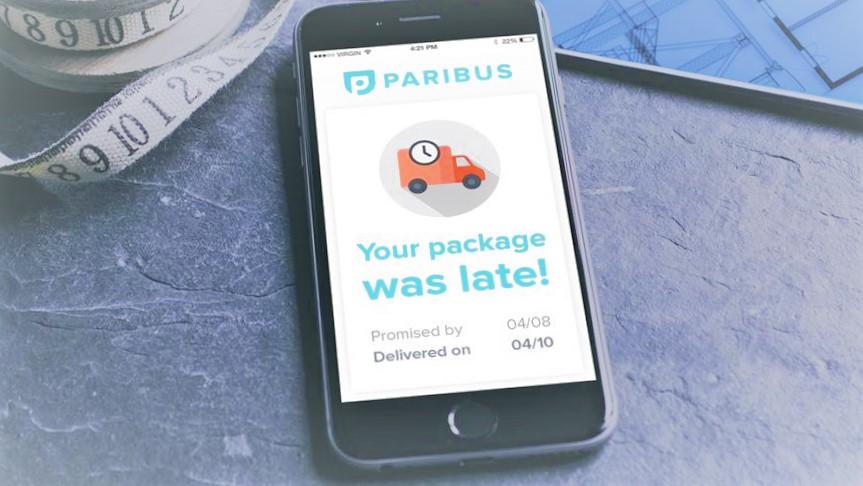 Paribus compensation